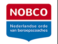 Training Nobco