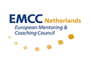 Training EMCC